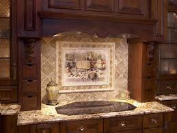 Kitchen Cabinets Thermofoil Kitchen Cabinets Beautiful Flat Panel Kitchen Cabinets White