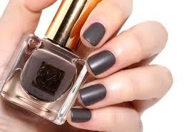 new in box estee lauder pure color nail lacquer 3 oz full size