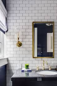 Vintage Black And White Bathroom Ideas Beautiful Gray And Red Bathroom Ideas Contemporary Home