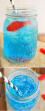 best 25 blue party foods ideas on pinterest red party foods