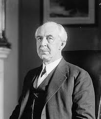 Porter H. Dale