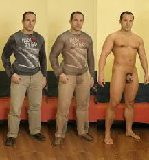 dressed naked Amateur_Dressed_Undressed_Girls_8. Amateur_Dressed_Undressed_Girls_9.  Amateur_Dressed_Undressed_Girls_10. Amateur_Dressed_Undressed_Girls_11