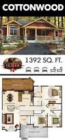 1650 best house plans images on pinterest house floor plans