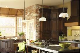 kitchen island design mg 7060 107 island ideas hzmeshow