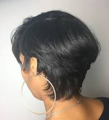 Best 25 Growing Out Short Hair Ideas On Pinterest Growing Out