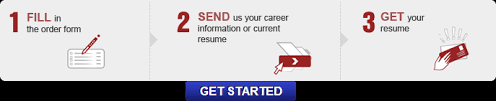 Resume Planet Service Review       Coupon Code