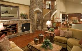 Modern Country Homes Interiors Awesome Homedecorating Photos Amazing Interior Design Timmytran Us
