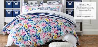 Full Size Bed In A Bag For Girls by Girls Bedding Pbteen