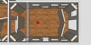 Recording Studio Floor Plans John Sayers U0027 Recording Studio Design Forum U2022 View Topic Small