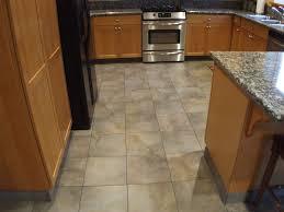 Best Kitchen Flooring Ideas 28 Kitchen Flooring Idea Kitchen Floor Tile Layout Ideas