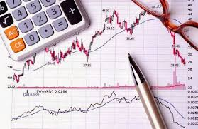 Corporate finance assignment help   writersgroup    web fc  com Finance Assignment Help Online  Finance Homework Help  Help with     law assignment