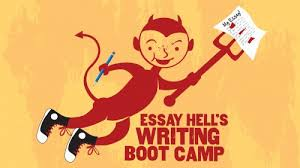 How Many Common Application Essays Should You Write    Essay Hell Essay Hell Comic Relief for College App Essay Writing  middot  How to Answer Common Application Prompt    Free Tutorial Video