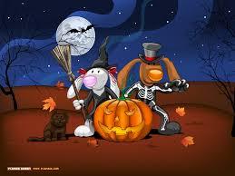 halloween desktop wallpaper page 6 bootsforcheaper com