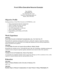 Resume Examples  Self Employed Resume Templates Resume For Self     Nomoretolls Cover Letter Resume Example Jobs For Objective With Skills And Job Resume Template With Specific Objective And Work Experience History Details Or Skills For