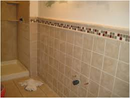 bathroom 18x18 tile in small bathroom bathroom tile designs