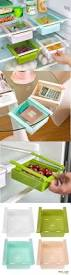 Kitchen Collection Free Shipping Best 25 Cool Kitchen Gadgets Ideas On Pinterest Kitchen Gadgets