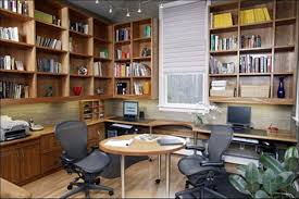 home office colors for walls inside neutral with regard to elegant