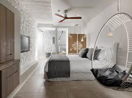 Posh Interiors Two Posh Hotels Go To Battle On The Island Paradise Of Mykonos