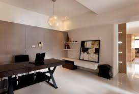 office modern style home office furniture with light grey wall office modern style home office furniture with light grey wall paint and wooden desk table