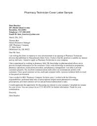 Sample Letter Of Recommendation For Residency Personal