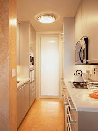 kitchen design awesome kitchen layouts tiny kitchen design