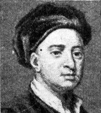 John Gay was an English dramatist and poet. He was born in 1685 at Barnstaple and ... - John_Gay