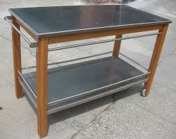 new 30 kitchen island cart design decoration of andover mills