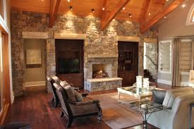 Interior Design For Country Homes by Brilliant 50 Brick Home Decor Inspiration Of 17 Surprisingly