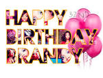 Wallpapers Backgrounds - Wallpaper Happy Birthday Brandy Category Downloads (wallpapers happy birthday brandy Category Downloads newhdwallpapers 1600x1200)
