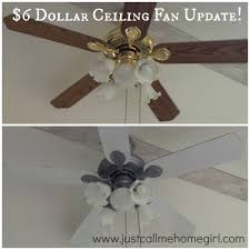 Which Way Should Ceiling Fan Turn Best 25 Ceiling Fans For Sale Ideas On Pinterest Small Tables