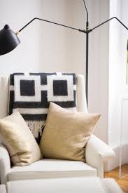 Jonathan Adler Home Decor by 202 Best Living Rooms Images On Pinterest Jonathan Adler Design