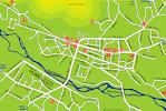 Anunturi din localitatea Neamt, Anunturi gratuite, anunturi locale ...