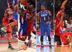NBA Feet: 2013 All-Star Game Recap - SneakerNews.