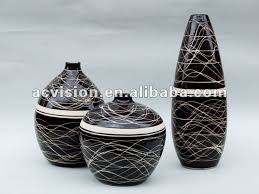 Black Centerpiece Vases by Black Tall Vases Black Tall Vases Suppliers And Manufacturers At