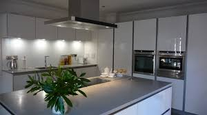 ashley ann ltd stirling kitchen neff microwave combination