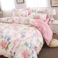 Double Bed For Girls by Compare Prices On American Double Bed For Online Shopping