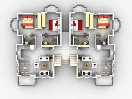 100 texas house floor plans s3130l texas house plans over