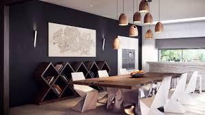 Tables Design by Modern Kitchen Tables Design Kitchen Designs