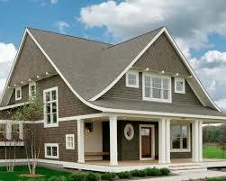 Home Designs Pictures 25 Best Cedar Shingle Homes Ideas On Pinterest Cedar Shingle