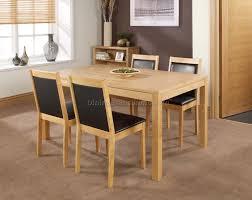 Jcpenney Dining Room Jcpenney Dining Room Chairs Jcpenney Dining Room Chair Covers