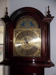 Grandmother Clock Grandfather Clocks Grandmother Clocks Granddaughter Clocks In