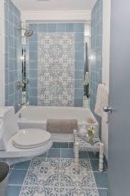 brilliant bathroom ideas for small space with impressive bathroom