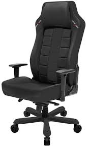 dxracer classic series office chairs oh ce120 nc comfortable chair