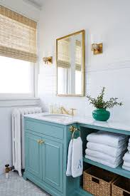Bathroom Vanity San Francisco by Top 25 Best Bathroom Vanity Designs Ideas On Pinterest Bathroom