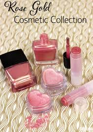 nail polish archives soap queen