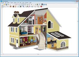 Best 2d Home Design Software 3d Floor Plan Design Interactive Designer Planning For 2d Home