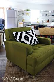 living room chairs great green living room chair with green living room chair 71 with