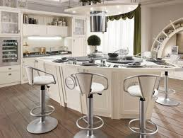Counter Height Kitchen Islands Lovable Sample Of Motor Beguiling Isoh Satisfactory Remarkable