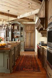 home decorating furniture rustic home decorating on home decor