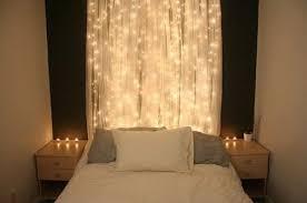 modern decorative string lights for bedroom beautiful decorative